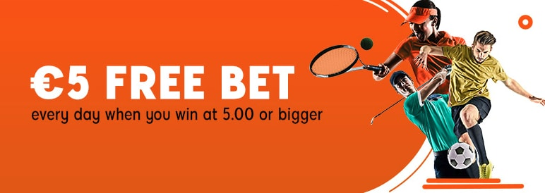 888sport norskebettingsider free bet 5 euro