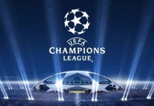 champions league norskebettingsider