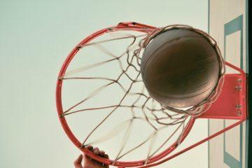 basketball norske bettingsider