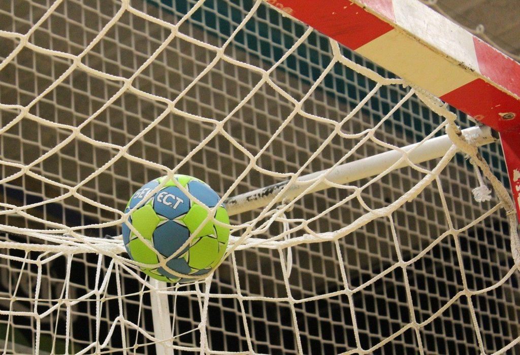 handball norske bettingsider