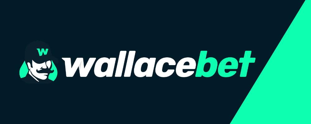 WallaceBet sport