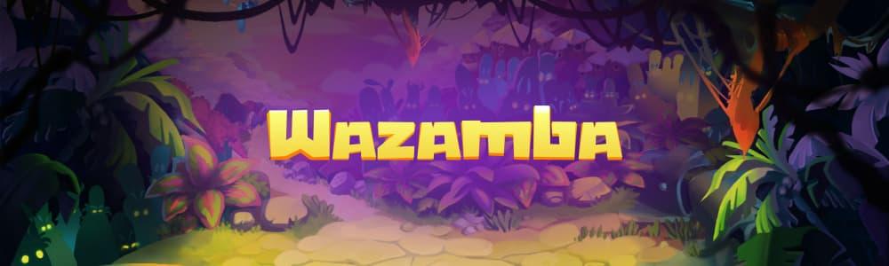 Wazamba Betting